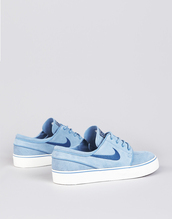 shoes,nike,blue,suede,sneakers,skateboard