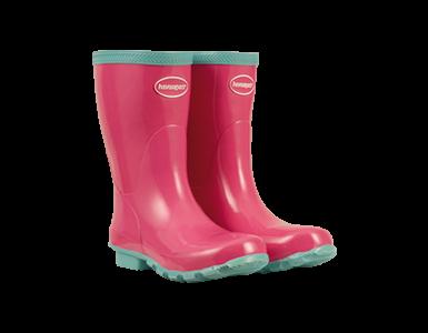 Rain Boots  HELIOS MID RAIN BOOTS - Havaianas