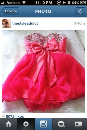 dress clothes prom dress girl's clothes