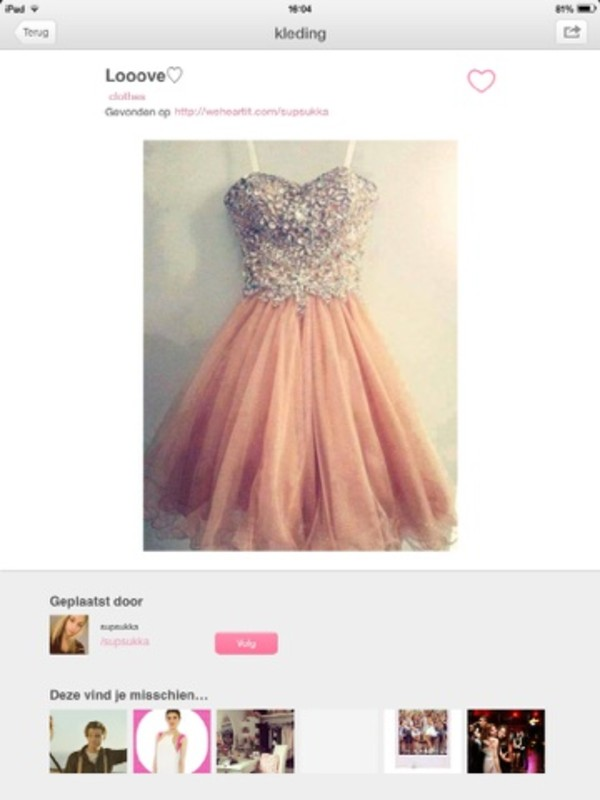 dress prom dress sequins glamour prom pretty tumblr instagram coral crystal homecoming dress short dress spaghetti strap pink dress homecoming dress party cute dress cute short peach organza  sweetheart neckline beading rhinestone a-liner homecoming  dress on sale prom dress glitter pink dressdreamz short homecoming dress beaded prom dress rhinestones beautiful a-line tulle dress sparkle sequins formal