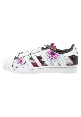 adidas superstar dames wit zalando