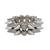 Vintage Spikey Bracelet | FOREVER21 - 1000016285