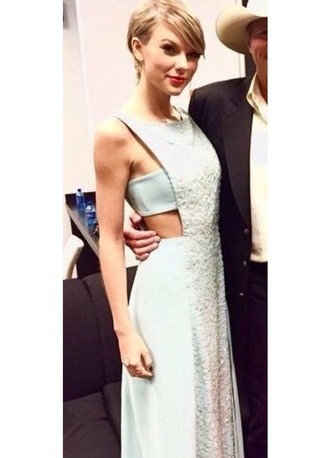 dress taylor swift mint swift swiftie tswift 1989