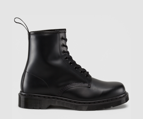 The Official Dr. Martens USA Store - 1460 MONO