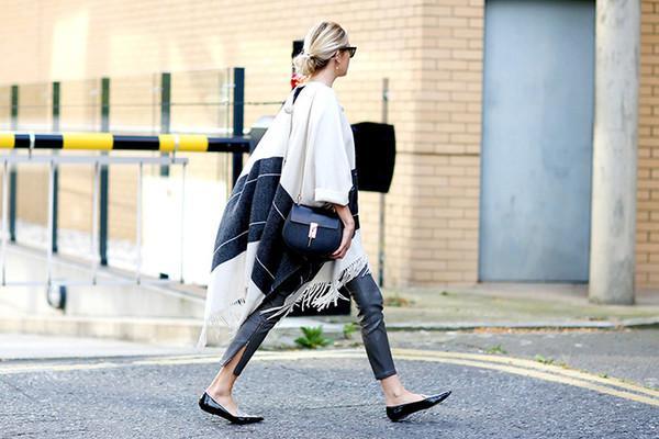Chlo¨¦ | Drew leather shoulder bag | NET-A-PORTER.COM