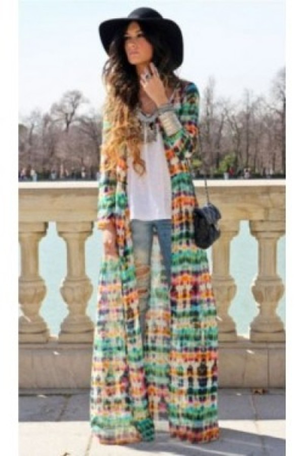 dress cape fashion instagram instastyle style look of the day ootd fashion blogger blogger style fblogger