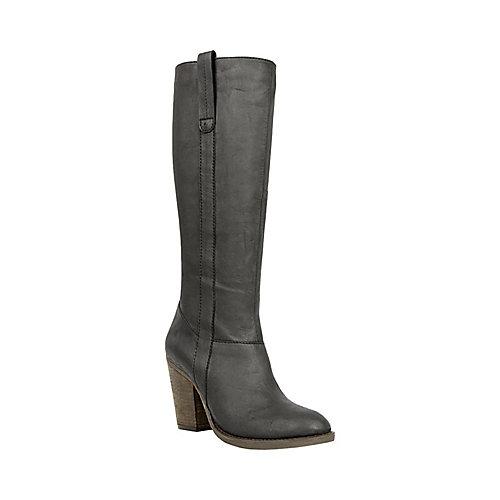 Steve madden raingerr tall knee high boots