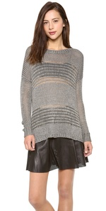 vince sweater | SHOPBOP