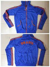 jacket,adidas,old school,retro,vintage,originals,casual,zip up,track top