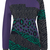 Colorblocked Pullover | Moda Operandi