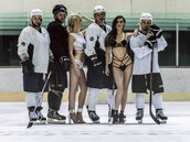 underwear,lingerie,ice hockey,sportswear,black,white,black and white,black underwear,white lingerie,black lingerie,top,crop tops,cropped,bodysuit,body,panties,knickers,pants,shirt,straps,backless,sexy,cute,gorgeous,fashion,style,photography,recklesswolf,wolfpack,raw,caged,swimwear,bra,bralette,briefs,clothes,outfit,cut-out