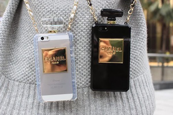 jewels phone cover chanel iphone 4 case iphone 4 case ipadiphonecase.com dress exclusive chanel style perfume bottle cases phone cover iphone cover iphone case iphone iphone 5 case iphone 6 case chanel phone case girl girly gossip girl grunge summer dress summer outfits summer classy spring spring outfits sea swimwear aussiewardrobe