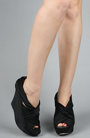 The Gibsin Shoe in Black by Boutique 9 Shoes | Karmaloop.com - Global Concrete Culture