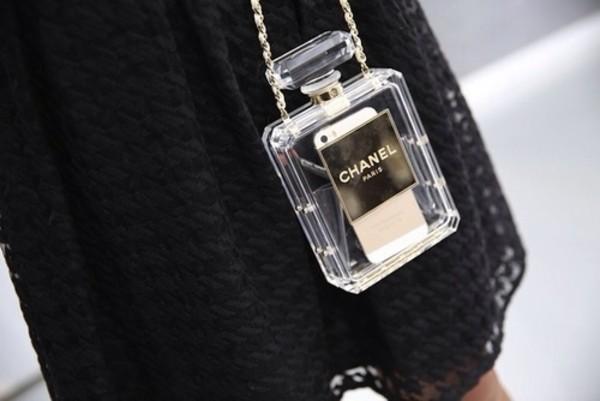 jewels chanel iphone 4 case iphone 4 case giveme elegant oh wow  ipadiphonecase.com bag. 9f0f594b426