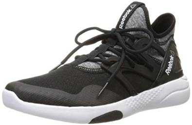 a91260e8df91e Reebok Women's Hayasu Training Shoe | Amazon.com