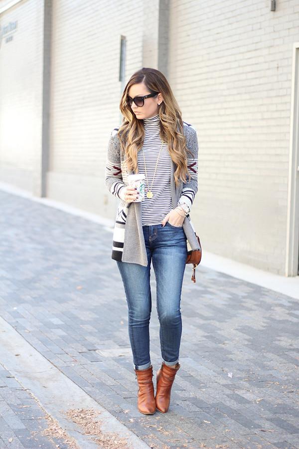 chloe white leather handbag - Chlo�� \u0026#39;Marcie - Small\u0026#39; Leather Crossbody Bag | Nordstrom