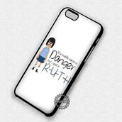 phone cover,cartoon,quote on it phone case,funny,i am strong tina belcher,iphone case,iphone cover,iphone 6 case,iphone 5 case,iphone 4 case,iphone 5s,iphone 6 plus,iphone 5c,iphone 7 plus,iphone 7 case