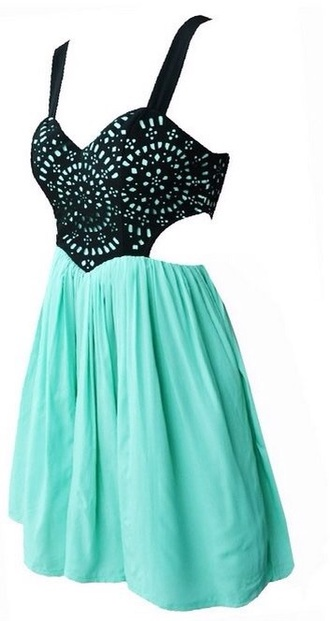 dress can only use teal for wedding teal dress