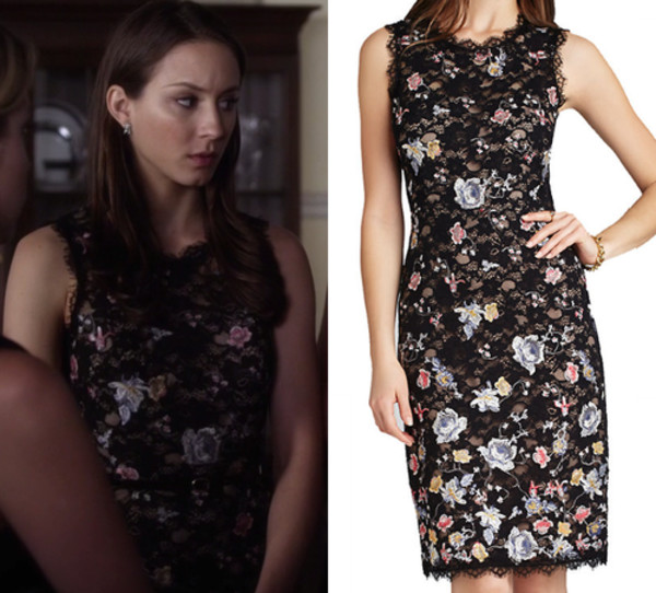 spencer hastings pretty little liars