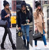 cardigan,coat,style,mode,fashion,chic,classe,canon,jolie,girl,gily,femme,demoiselle,Femmes,manteau,noir,marron,bleumarrin,bleu,jeans,dress,basket,marque,adidas,mac cosmetics,lunette,talons,sacs,bag,jacket,collar,shirt,scarf,skirt,knit,handbag,jewels,bijoux,bracelets,montre,hair,blonde hair,brunette,hair accessory,hairstyles,the haute pursuit,the fashion guitar