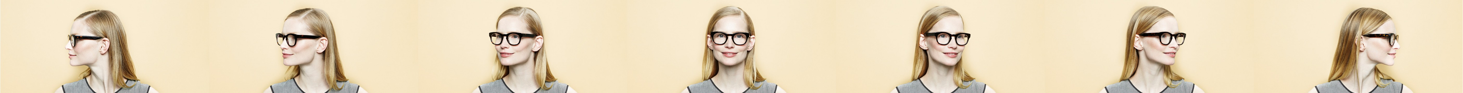 Kimball - Eyeglasses - Women | Warby Parker