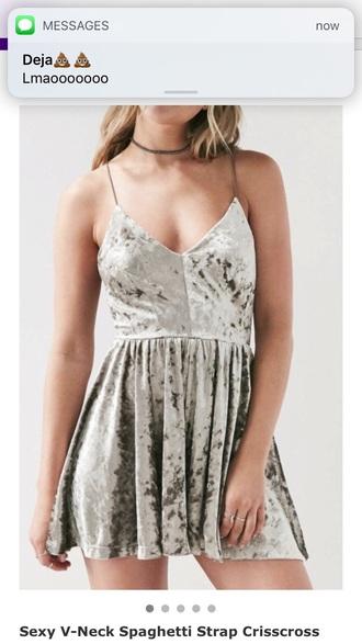 dress girly girl girly wishlist suede boots velvet velvet dress grey skater dress