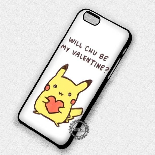 Valentine Math Pacman  PrimaryGames  Play Free Online Games