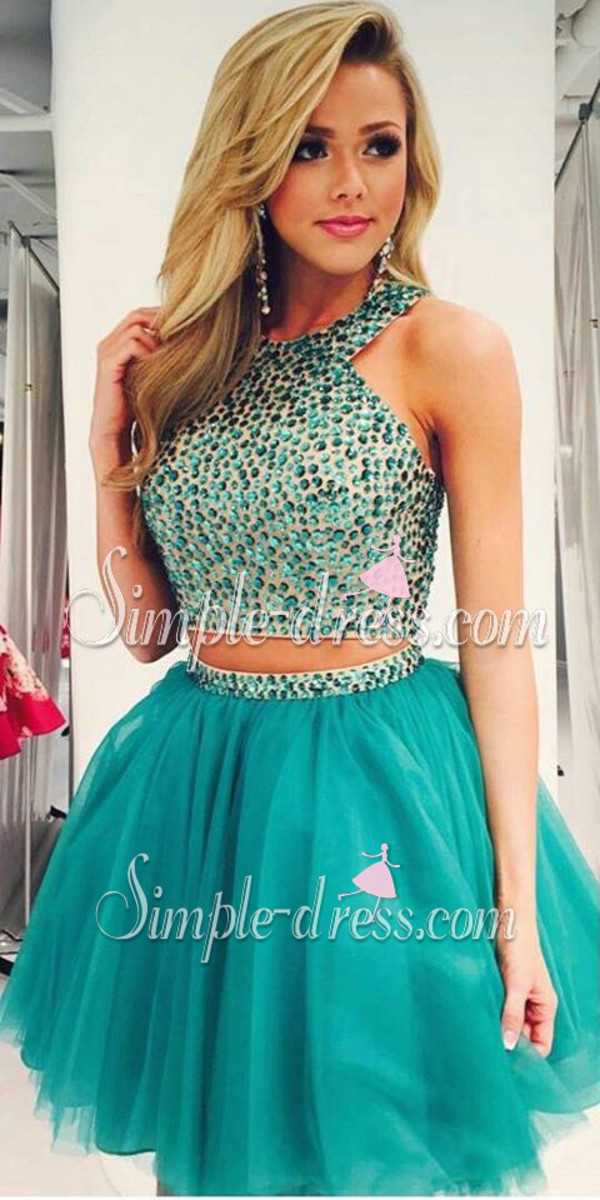 Short Prom Dresses For 8th Graders - Plus Size Tops