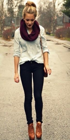 jeans navy blue jeans
