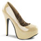 06 bordello sexy shoes concealed platform stiletto heel shoes pumps