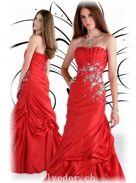 dress abiballkleider