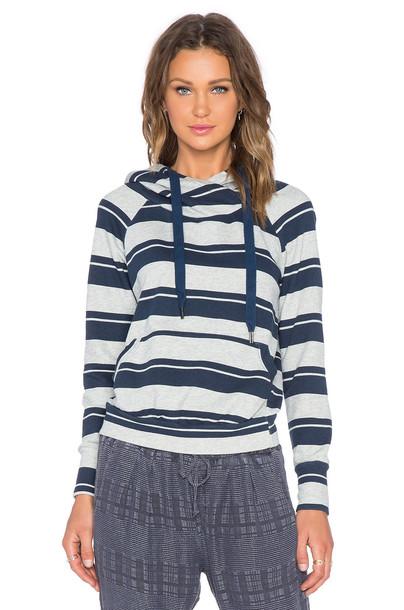 NSF hoodie