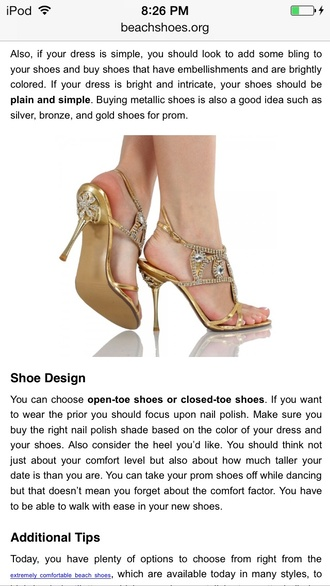 shoes gold high heels gold heels gold high heels glitter gold glitter glitter heels