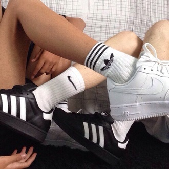 adidas shoes nike air pale shoes