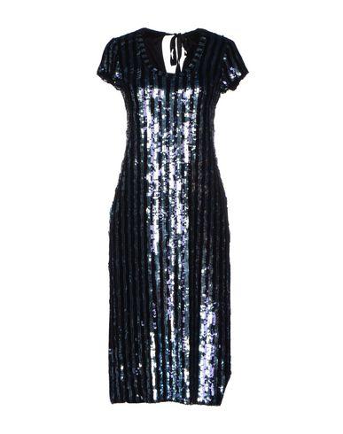 Length dresses online on yoox united kingdom