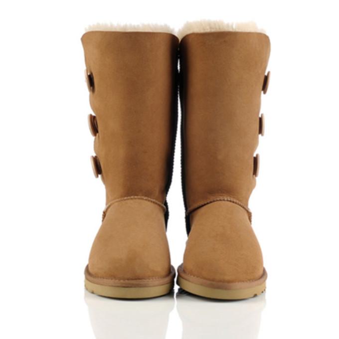 uggs booties on sale