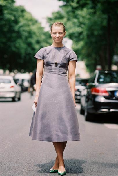 vanessa jackman dress