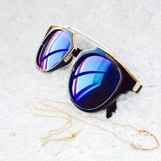 swimwear bikini luxe sunnies sunglasses accessories summer accessories
