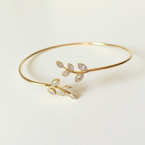 shop pretty wanelo girly unique on stackable alternative diamond rings of a engagement kind ring halo moonstone one