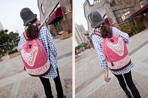 bag backpack back to school school bag