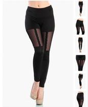 pants,lace,garter,mesh,black,leggings,garter leggings,cute,lace leggings