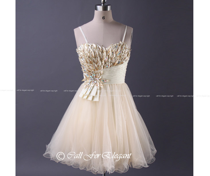 Yellow prom dress,cocktail dress,evening dress,homecoming dress,ball gowns,wedding gowns,bridesmaid dresses,new party dresses,formal dress
