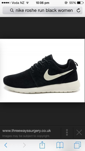 shoes nike roshe run run nike roshe run new zealand nz nike women nike running shoes nike womens shoes roshe runs
