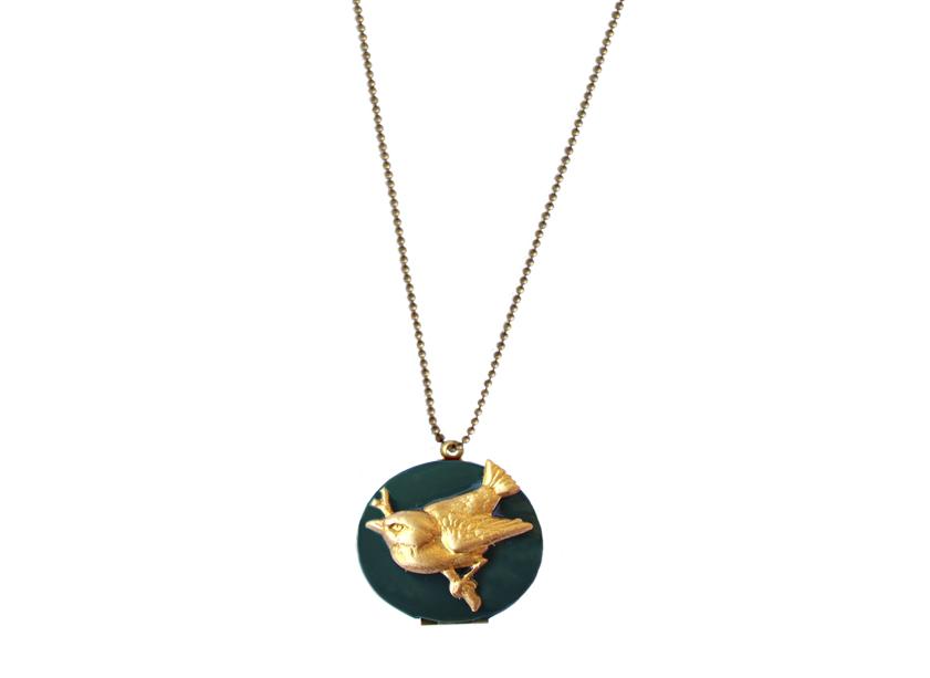 789343e2b9579 Bijoux créateur en ligne LES JUMELLES  collier, bracelet. Vente Bijoux  fantaisie originaux créateur à petit prix ...