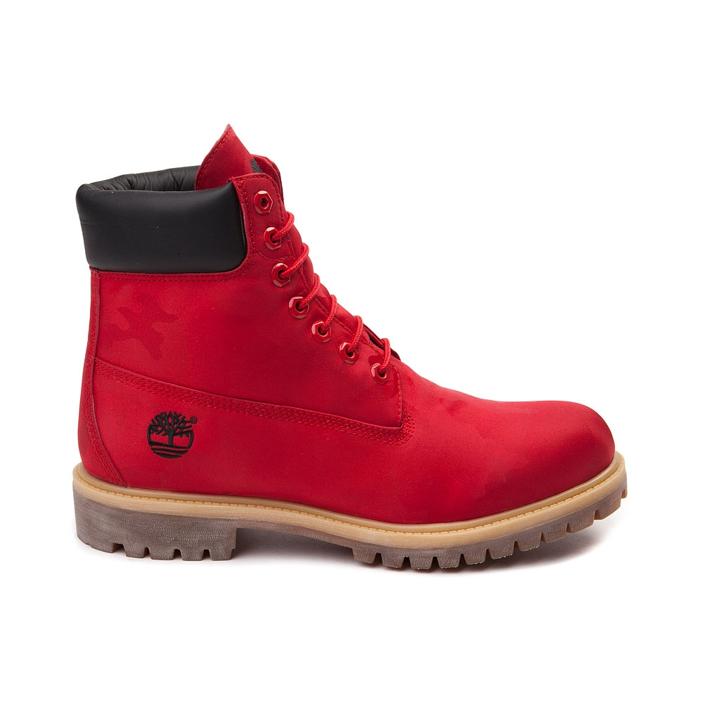 Timberland boots for ladies images