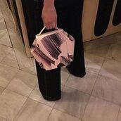 bag,one six one,luxuy bag,onesixone,celebrity bag