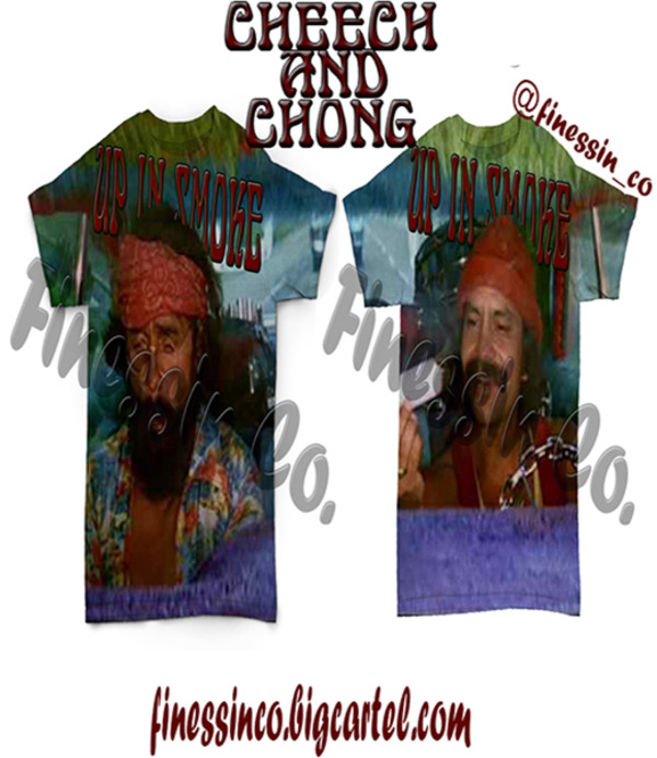 shirt clothes t shirt cheech and chong smoke smokers weed weed socks weed shirt weed. Black Bedroom Furniture Sets. Home Design Ideas