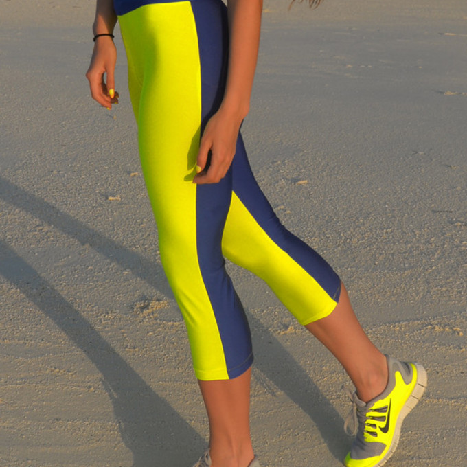 For men, women and girls with ambitious fitness goals and a commitment to wellness. Available exclusively at Nordstrom. Home. Brands. Women; Show Category. Show Item Type. Show Activity. Show Size. Show Athleisure Hiking Running Training Walking Yoga and Zella Victory High Waist Seamless Crop Leggings. $ (7) Zella Live In High.