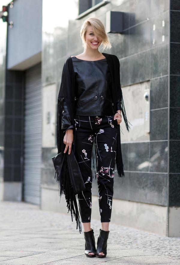 ohh couture bag shoes shirt pants