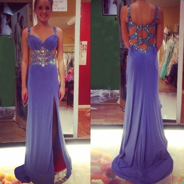 Dress, $150 at exquisitedress.storenvy.com - Wheretoget
